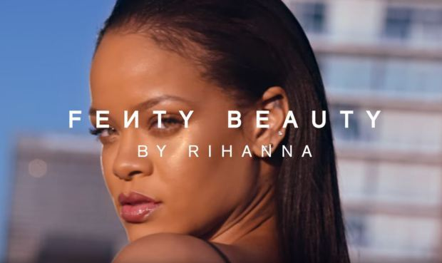 Fenty-Beauty-By-Rihanna