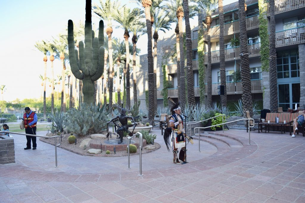 Hyatt-Regency-Scottsdale