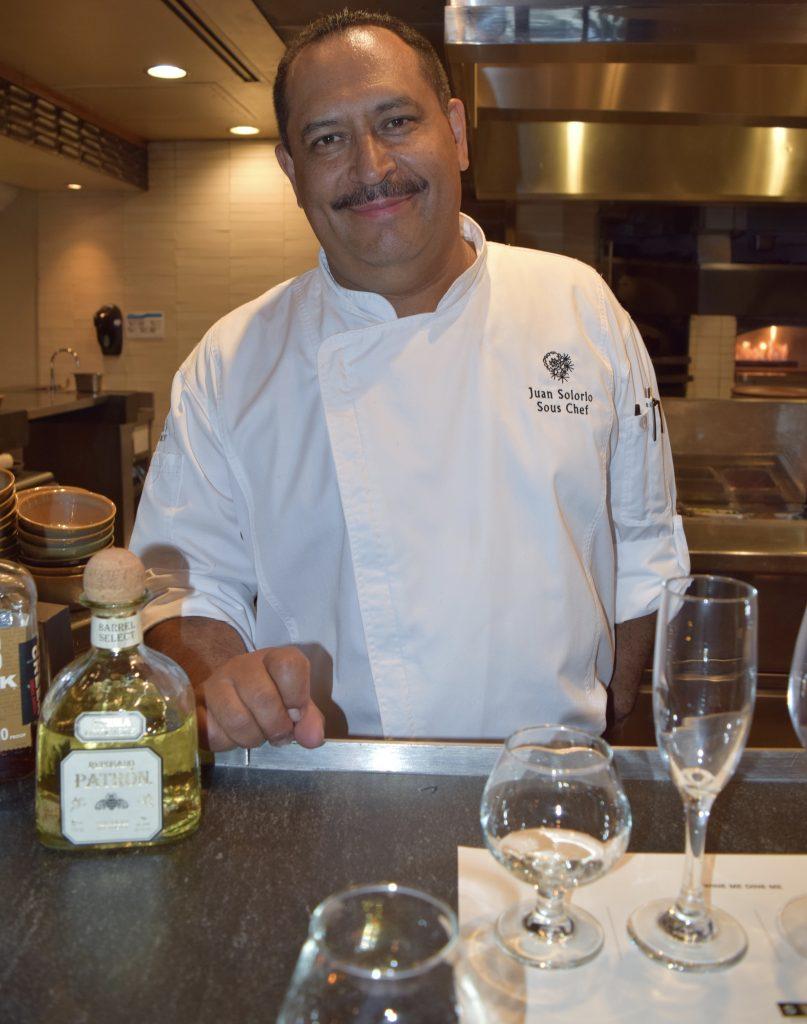 Chef-Juan-Wine-Me-Dine-Me-At-SWB