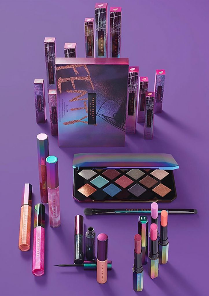 Fenty-Beauty-Holiday-Collection