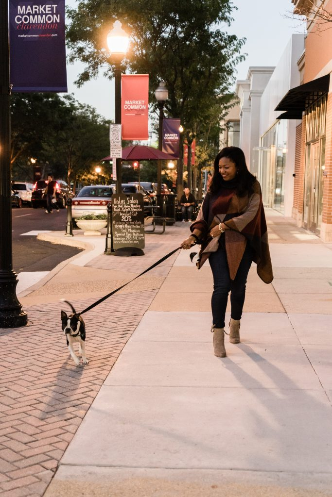 Shopping_Clarendon_Style_By_Patty