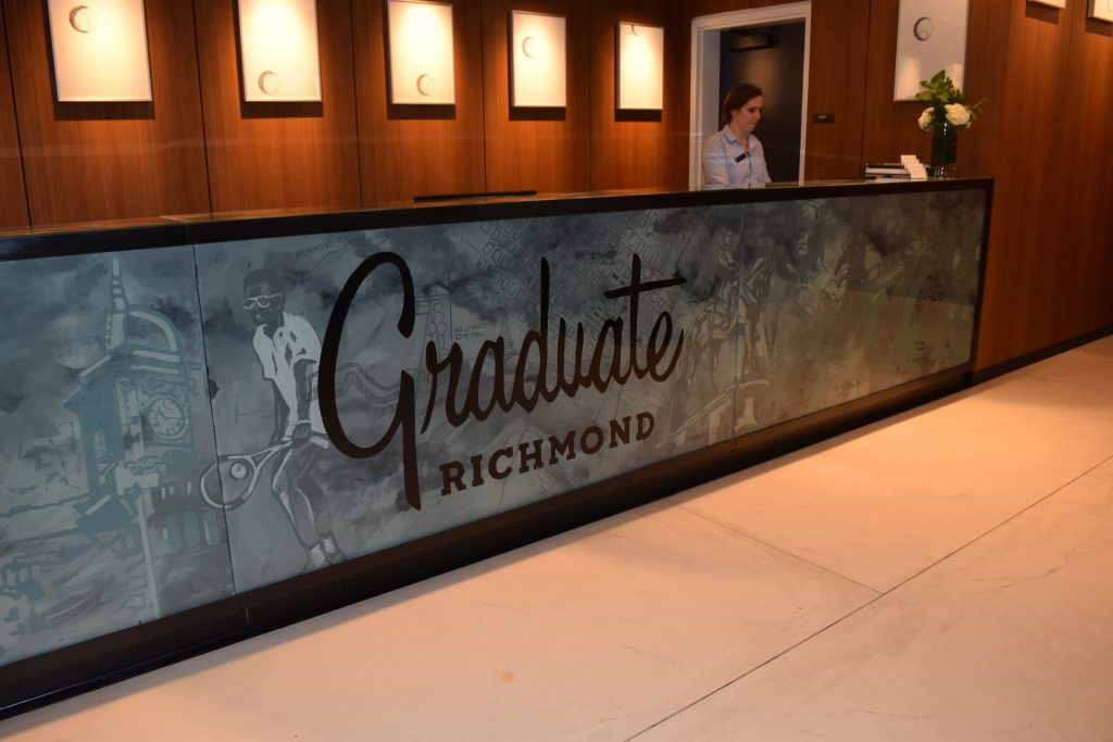 Graduate-Hotel-Richmond
