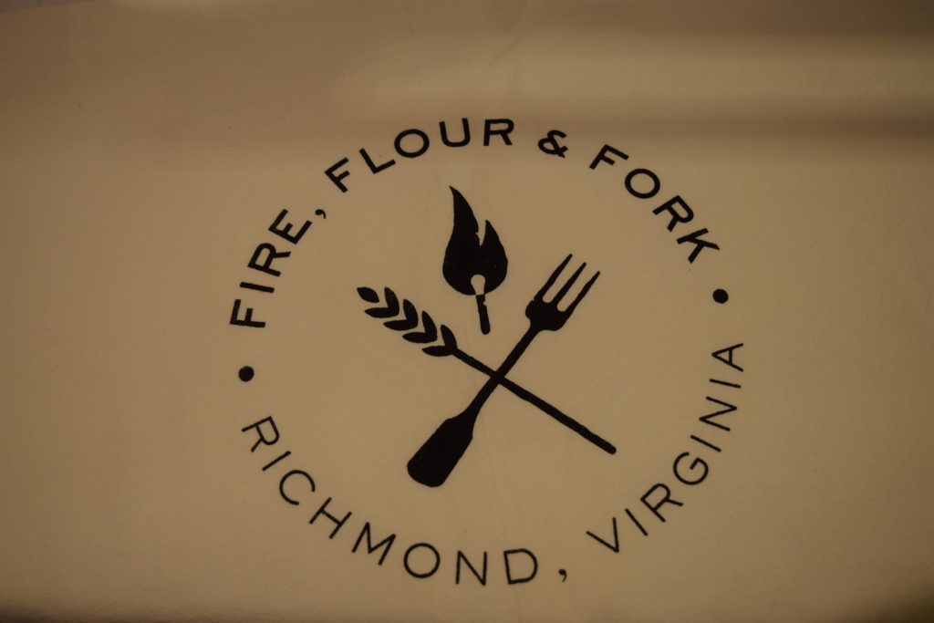 Fire-Flour-Fork-Richmond