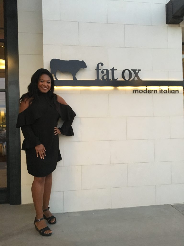 Fat_Ox_Scottsdale_Clarendon_Moms