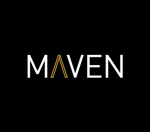 MAVEN Car Sharing Service Available in D.C.