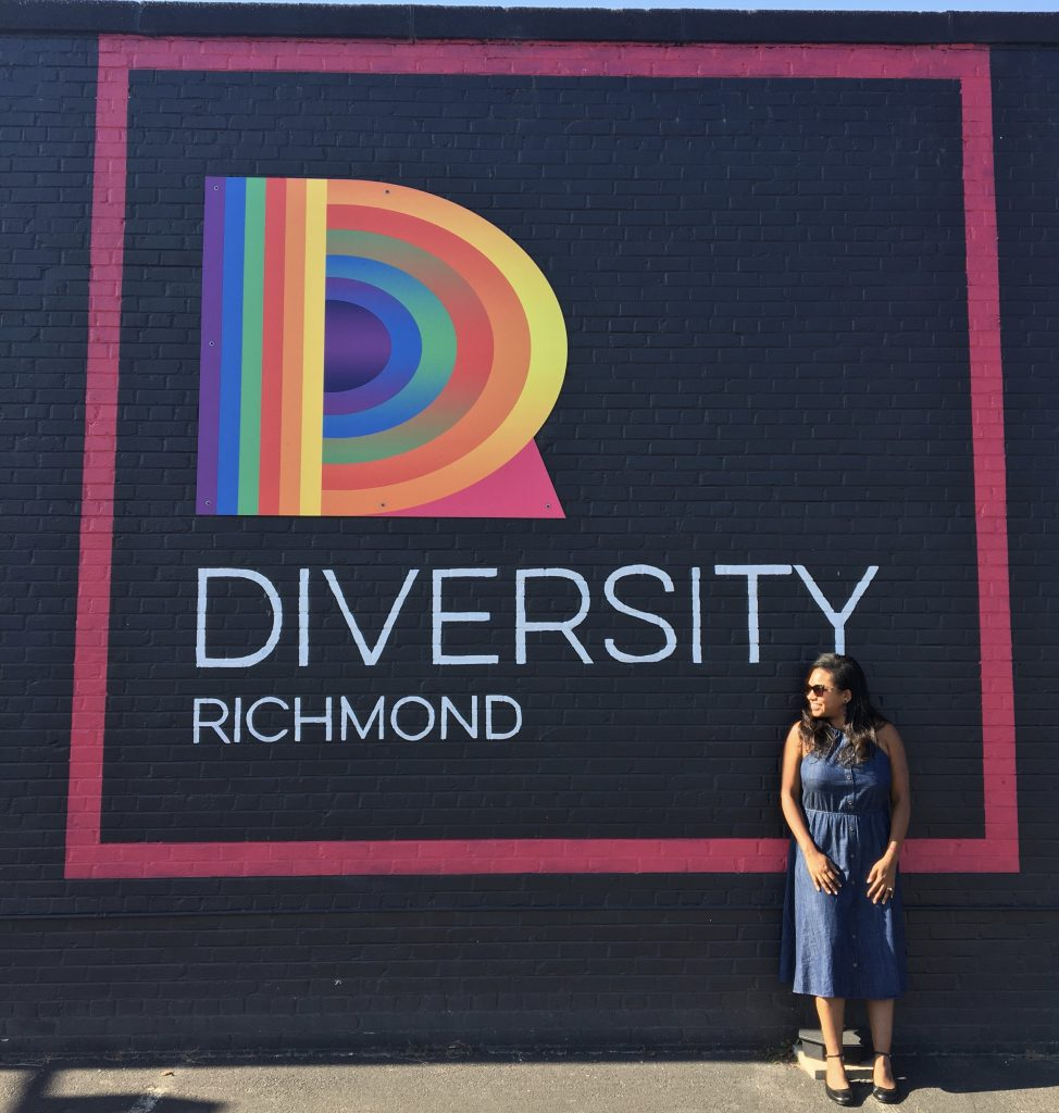 Diversity-Richmond-Thriftstore