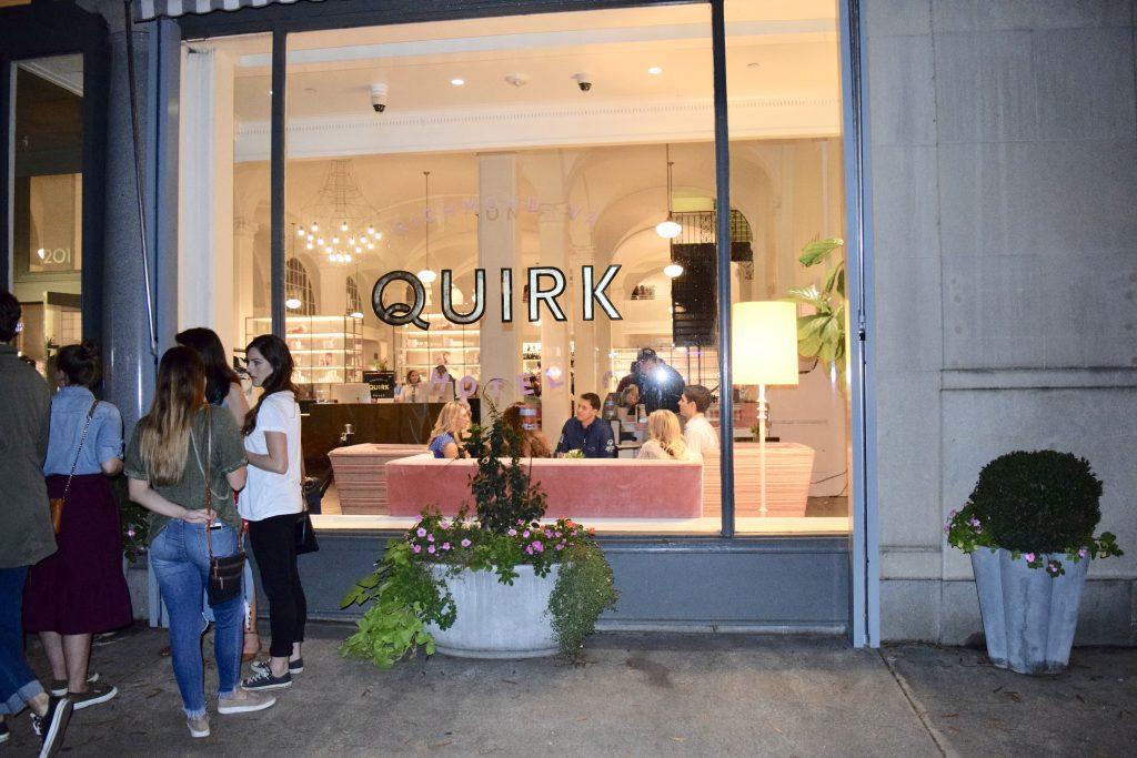 Quirk-Hotel-Richmond