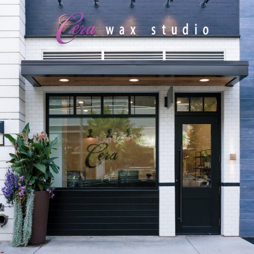 Clarendon Moms Holiday Giveaway With Cera Wax Studio