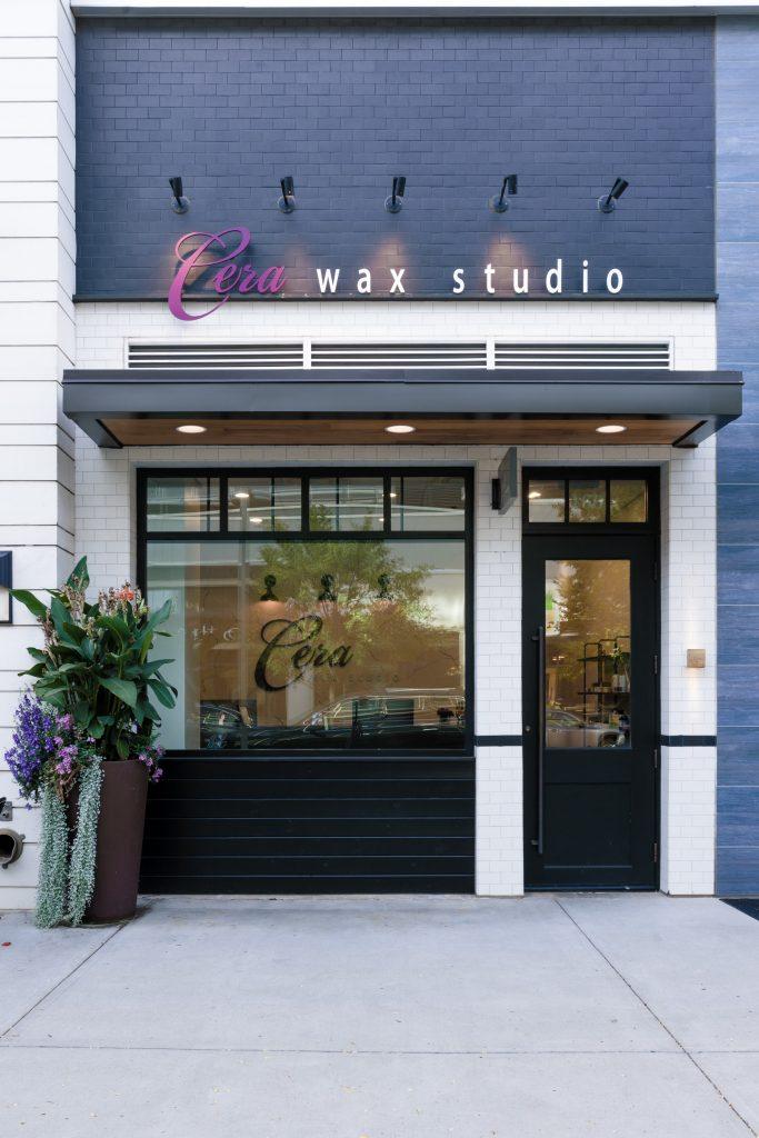 Holiday-Giveaway-Cera-Wax-Studio