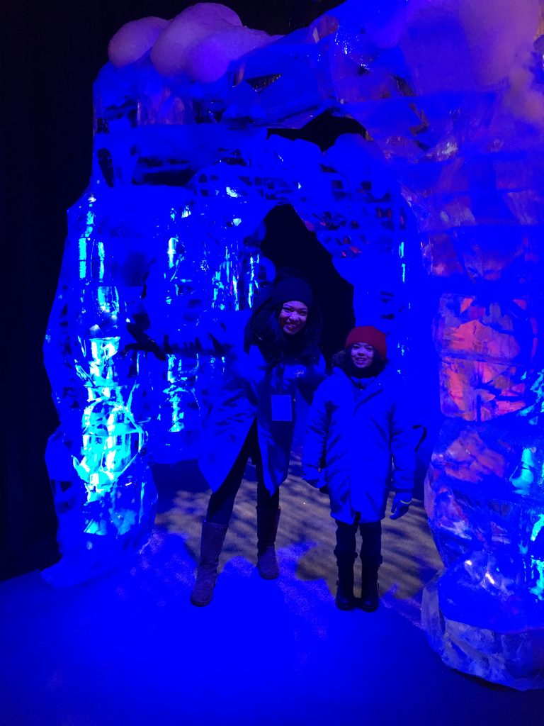 ICE!-National-Harbor-2017