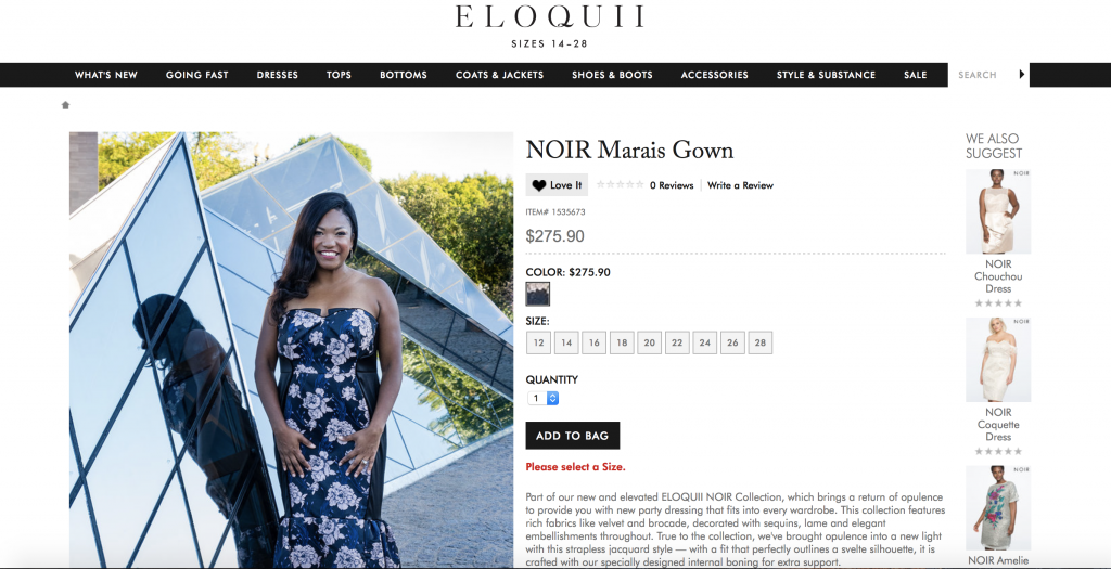 Holiday-Giveaway-ELOQUII