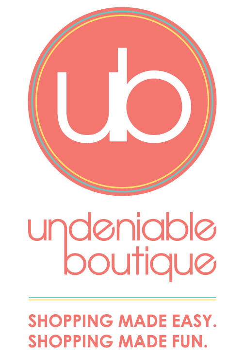 Undeniable-Boutique