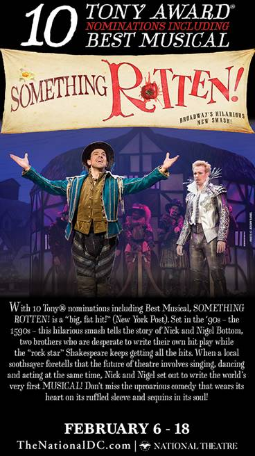 Something_Rotten_National_Theatre