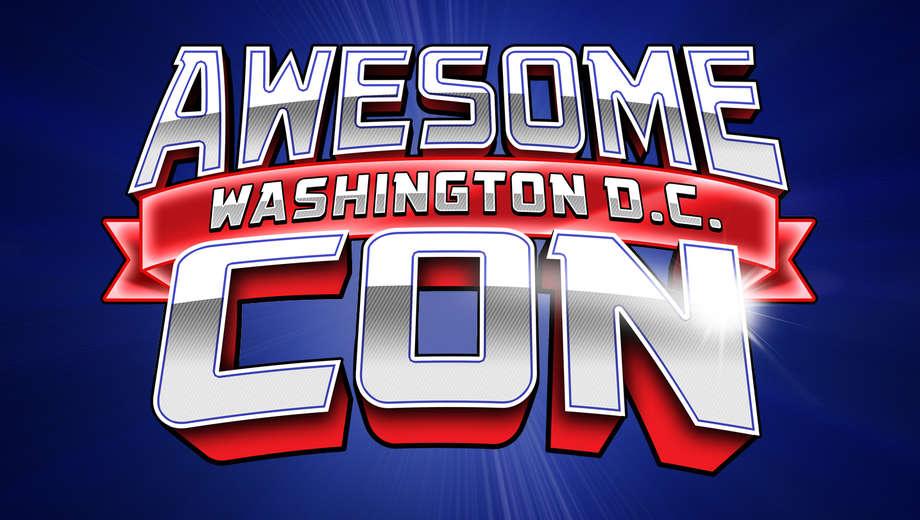 Awesome_Con_Washington_DC