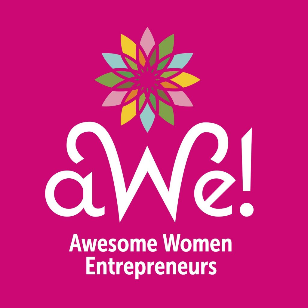 Awesome-Women-Entrepreneurs