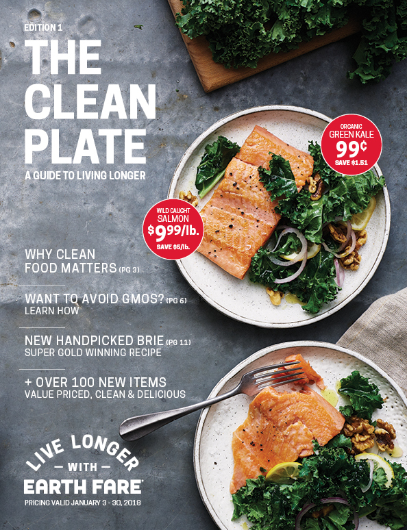 The-Clean-Plate-Giveaway