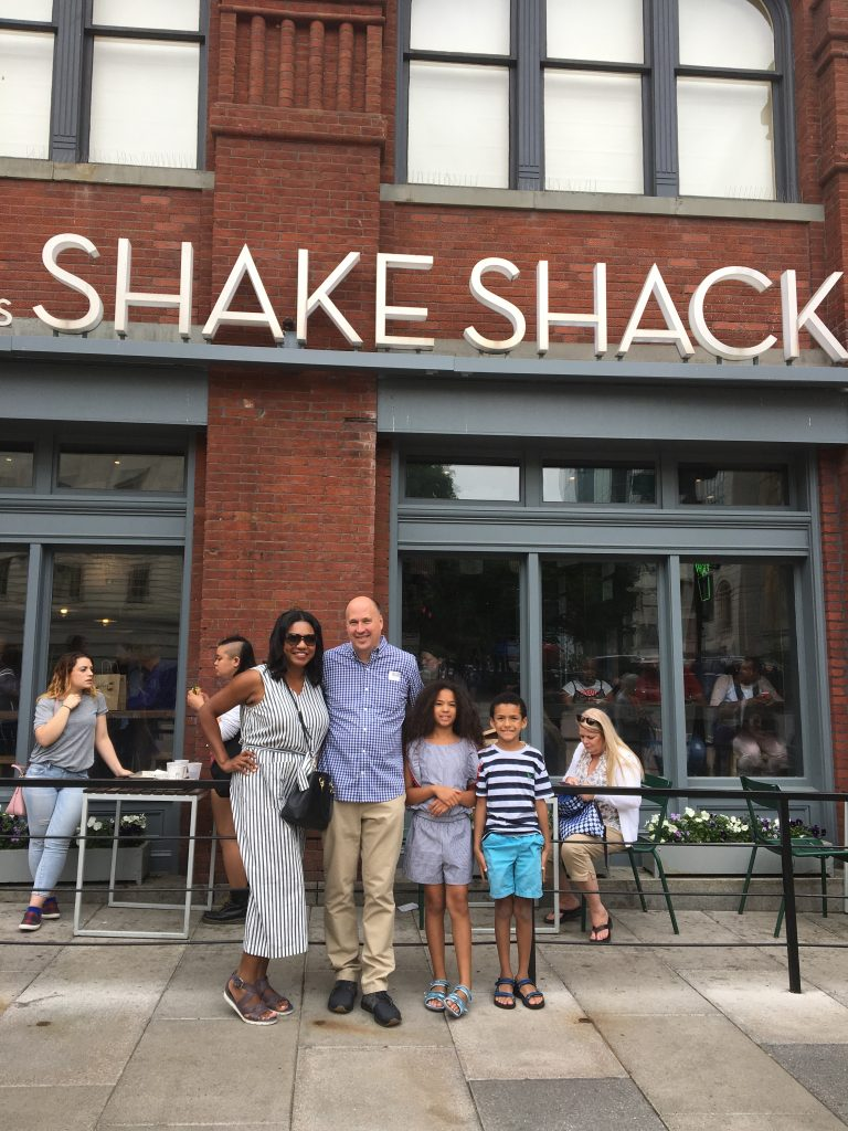 A-Capital-Adventure-Shake-Shack