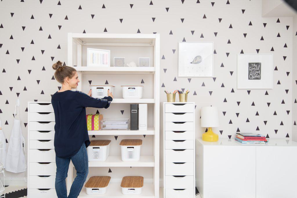Clearing-Clutter-Rachel-Rosenthal