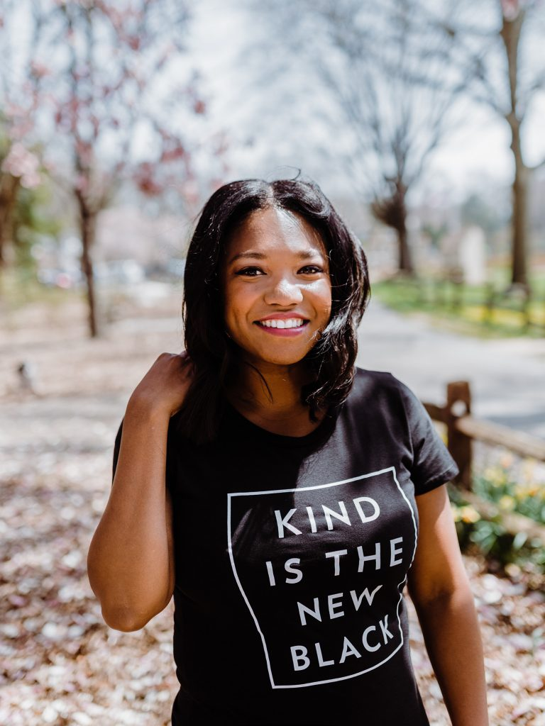 Kind-Is-The-New-Black