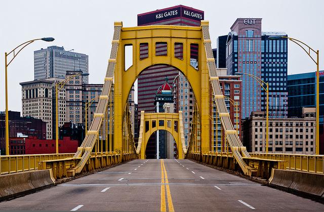 KidsBURGH-Pittsburgh-Clarendon-Moms