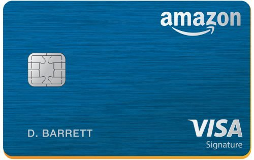 Amazon-Rewards-Visa-Signature-Card