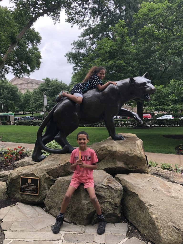 KidsBURGH-Pittsburgh