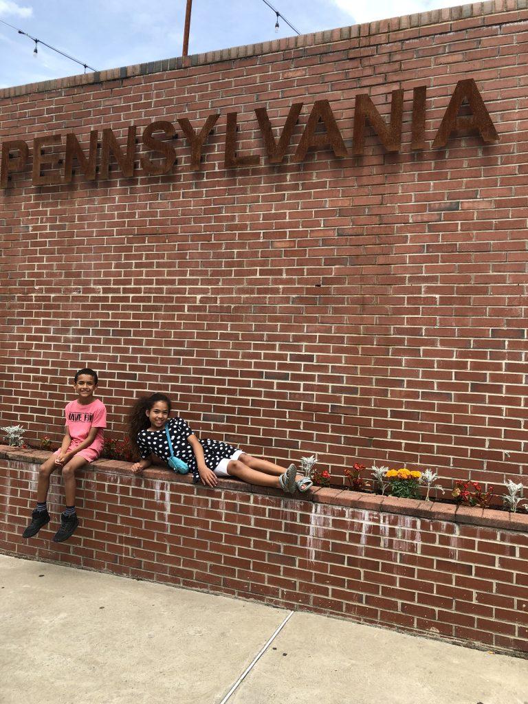Kidsburgh-72-Hours-Pittsburgh