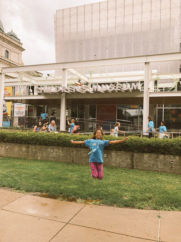 Children's-Museum-Pittsburgh