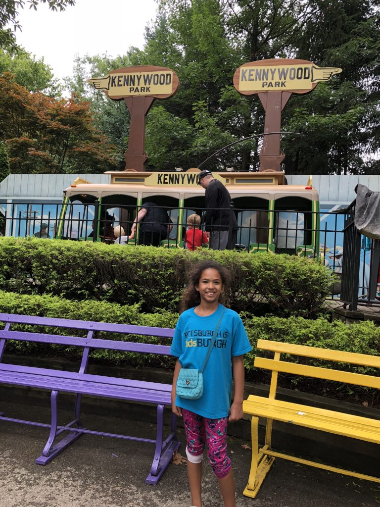 Kennywood-Pittsburgh-Clarendon-Moms