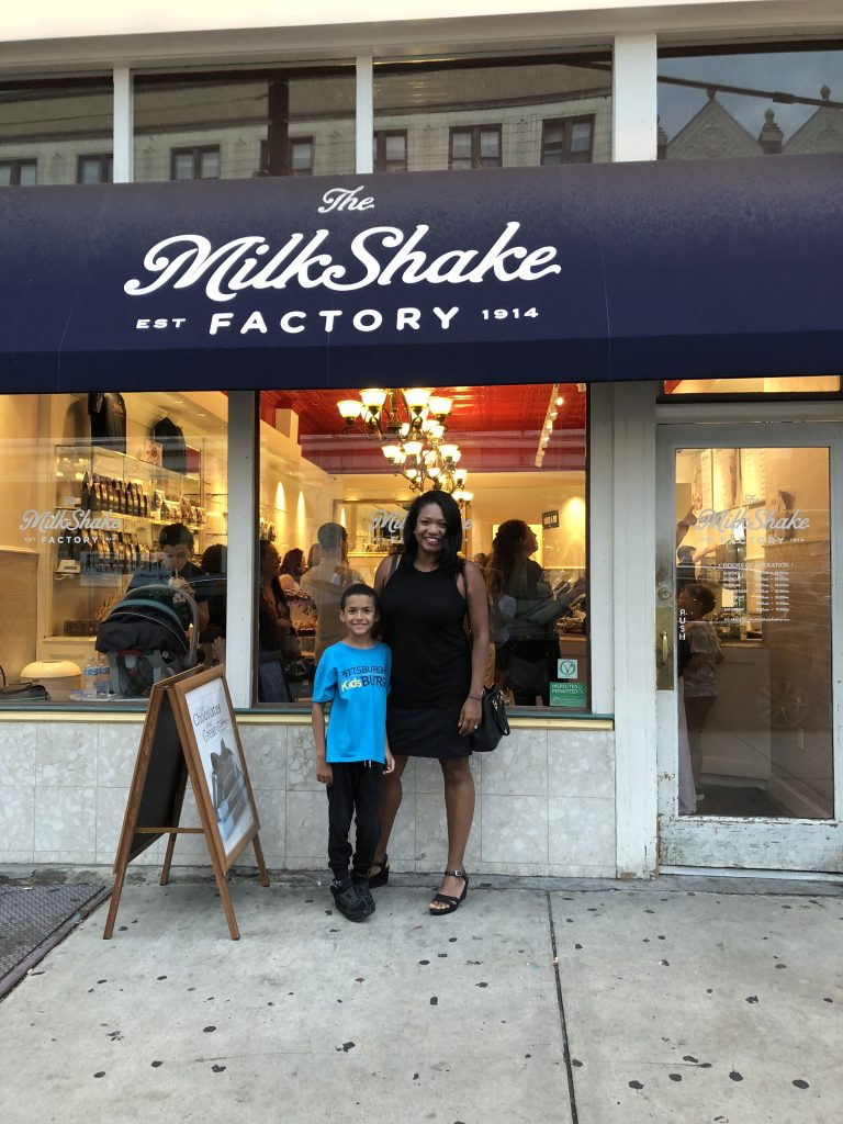 The-Milkshake-Factory-Pittsburgh