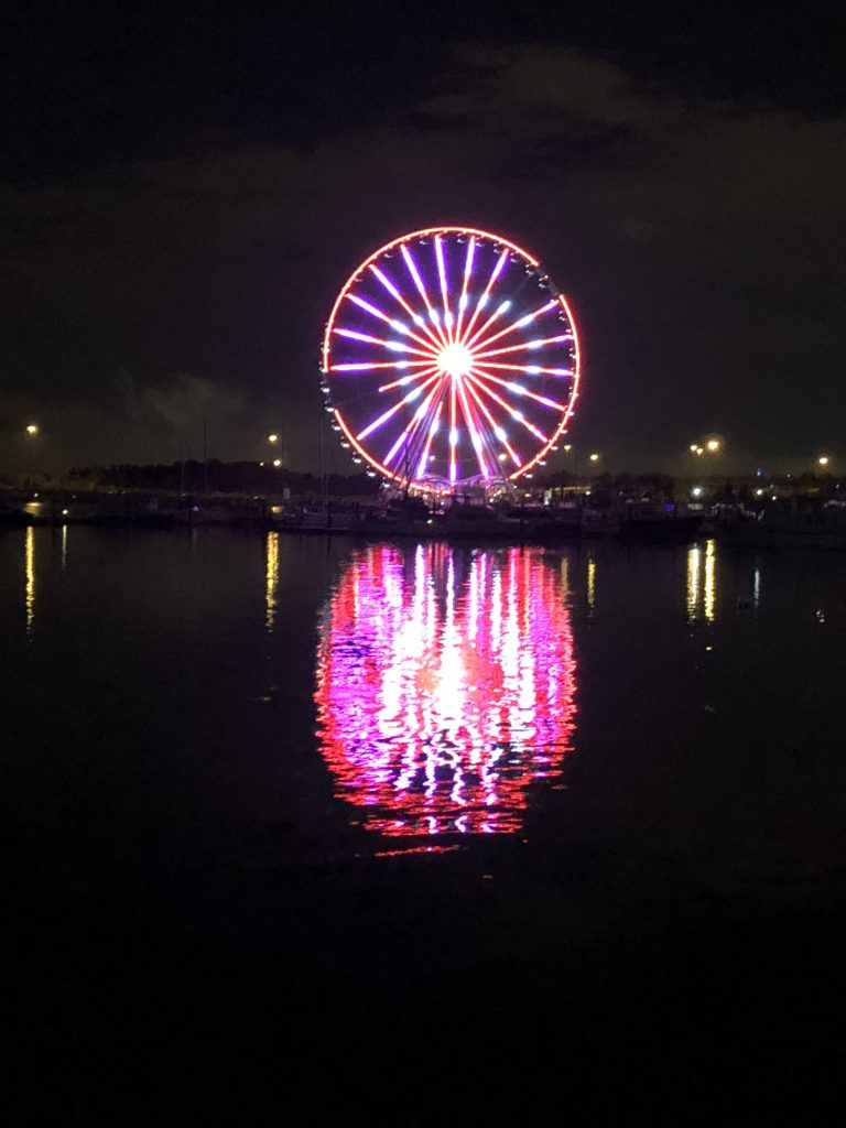 Nights-National-Harbor