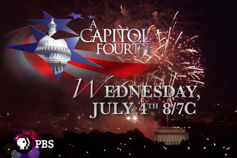 A-Capitol-Fourth-Watch-Party
