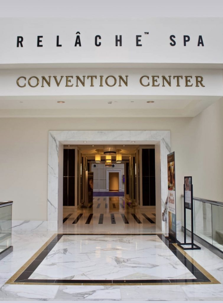 Recache-Spa-National-Harbor