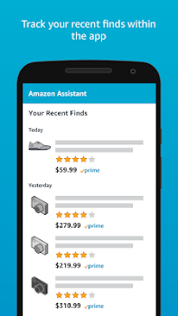 amazon-assistant-for-mobile-clarendon-moms