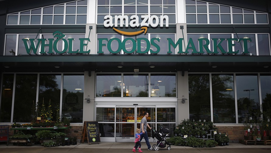 Amazon-Deals-Whole-Foods-Market
