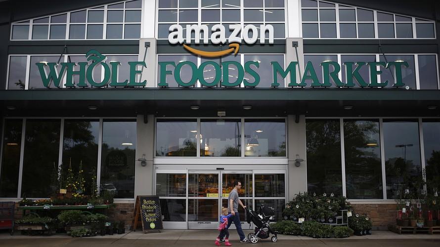 Amazon-Deals-Whole-Foods-Market