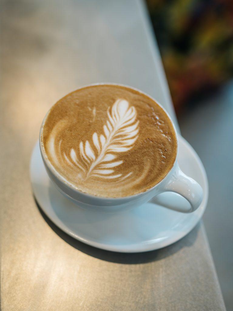 Blue-Bottle-Coffee-Cappucino