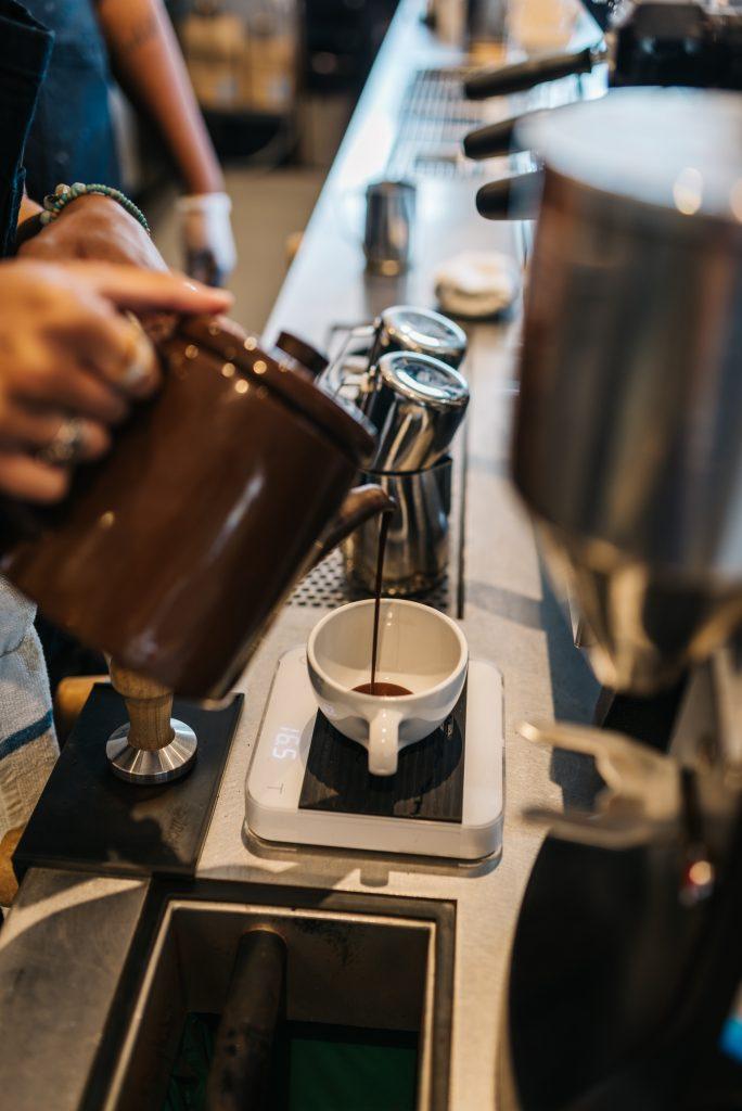 Blue-Bottle-Coffee-DC