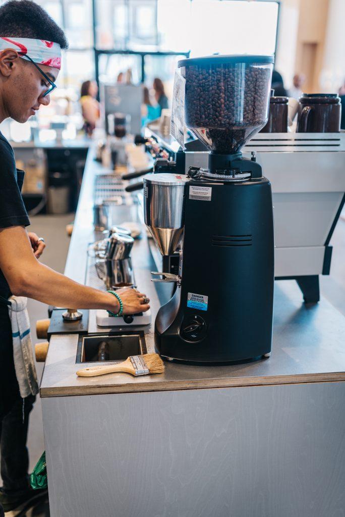 Blue-Bottle-Coffee-Union-Market