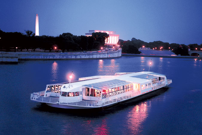 Cruising-On-The-Potomac-With-Entertainment-Cruises