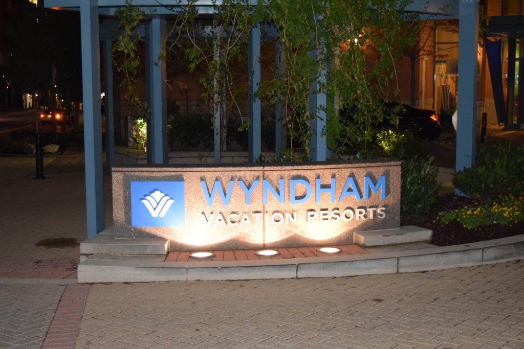 Wyndham Vacation Resorts at National-Harbor-with-Tripbound