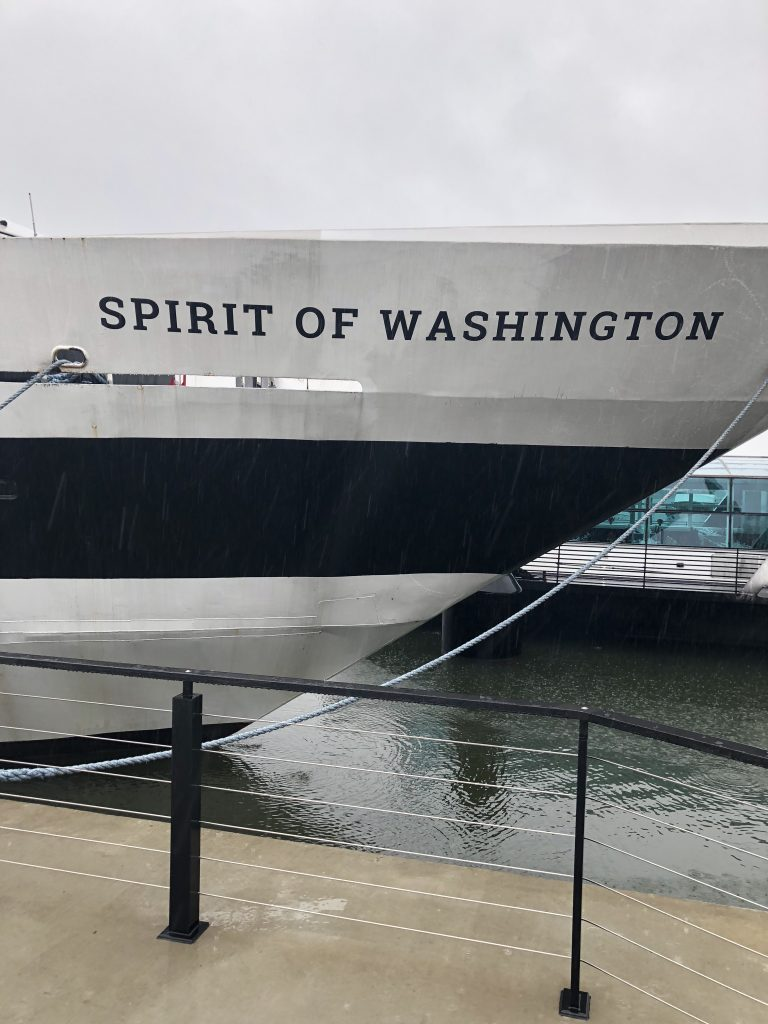 Spirit-of-Washington-Giveaway