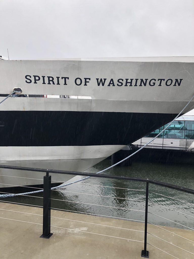 Spirit-of-Washington-Giveaway