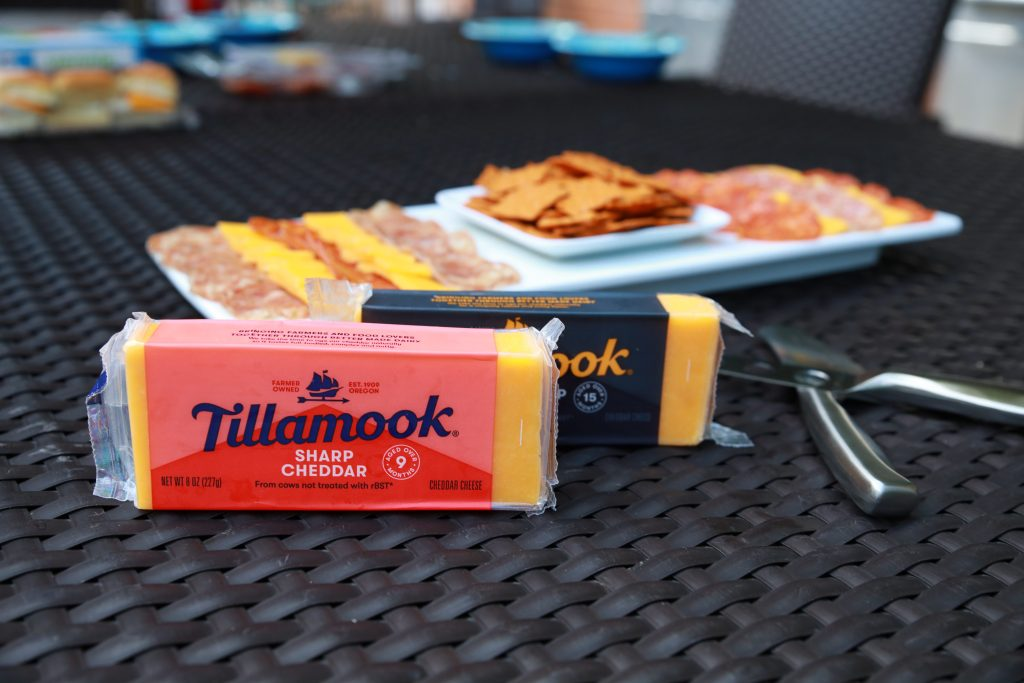 Tillamook-Melty-Fest-Washington-DC