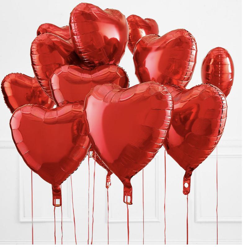 Valentine's Day 2021: 3 Restaurants To Celebrate in DC