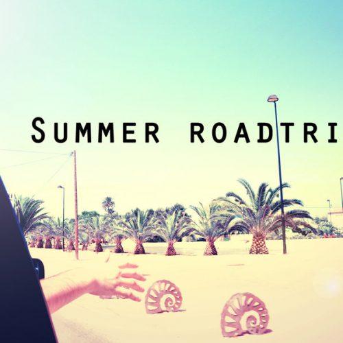 Preparing Your Car For a Summer Road Trip