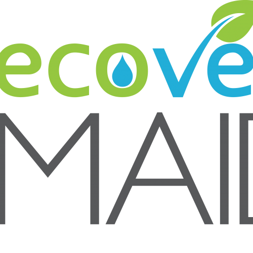 Ecoverde Maids: Get Your Home Professionally Cleaned & Be Happy