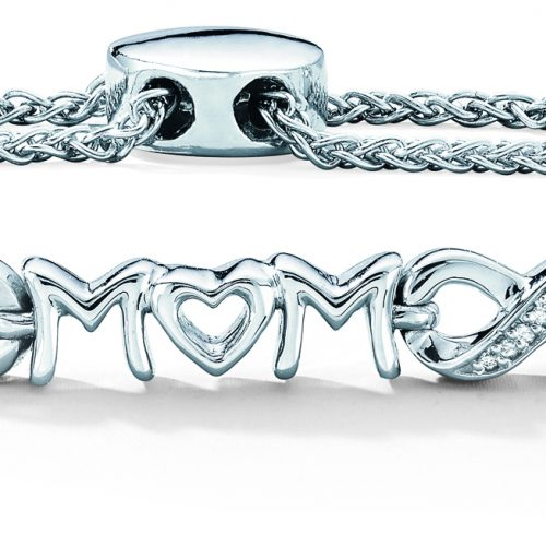 Celebrate Mother's Day with a Gift From Kay Jewelers