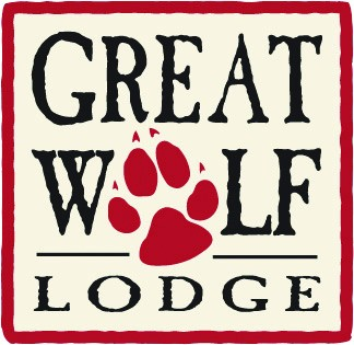 A Weekend At Great Wolf Lodge: What To Pack
